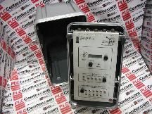 RJG TECHNOLOGIES INC 9M-5000-C