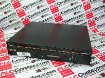 CASE DATATEL DCP3552