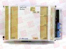 SATT CONTROL 90025-88