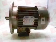 COEL H80B4