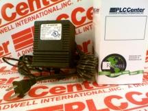 SKYNET ELECTRONIC DND-3005-A