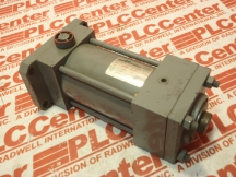 MILLER FLUID POWER J62R2C