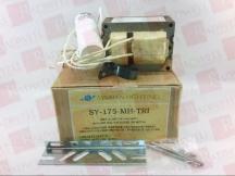 SYMBAN SY-175-MH-TRI
