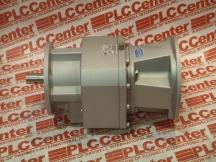 NORD 672.1XF-VL-N210TC