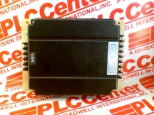 RUSSELECTRIC 1700-0240