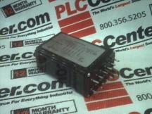 ELECTRO CORP 75403