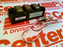 CONTROL TECHNIQUES SM0012