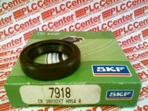 SKF 7918