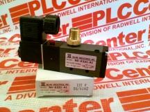 INLINE INC NV-6321-A1