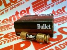 BULLET ECNR.25A
