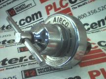 AIRCO 806-9621