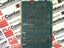TEXAS INSTRUMENTS PLC 55IR8304070634