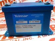 NEWPORT TELMAR 580000
