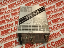 POWERTEC POWER SUPPLIES 6JB5-S-17-S1300