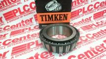 TIMKEN 759