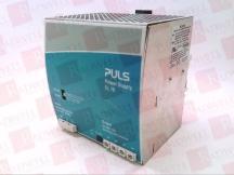 PULS SL10.100