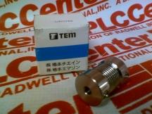 TEM 8M1524F1