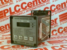STARTCO ENGINEERING MPU-16A-S126-C01-01-00
