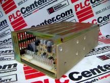 AZTEC LPQ113-B