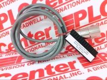 MITCHELL ELECTRONICS TI-5063