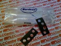 NORDSON 274532