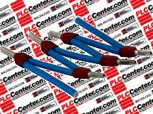 SCHNEIDER ELECTRIC 047479
