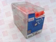 MORS SMITT 321-000-455