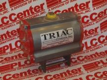 TRIAC TR200DA