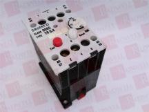 SCHNEIDER ELECTRIC 9065-TR0.8