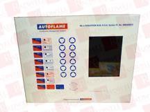 AUTOFLAME BOILER MM60001/E