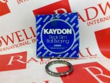 KAYDON BEARING KAA15-CLO