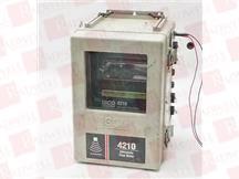 ISCO 4210