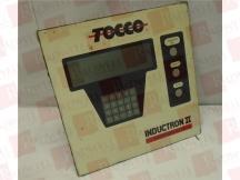 TOCCO D209511