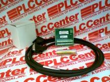 G&L MOTION CONTROL M-1302-7030