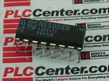 SIGNETICS IC5008N