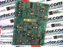 HOBART ELECTRONICS 369512211