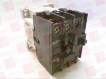 S&S ELECTRIC CA3-23-01-127