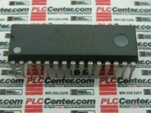 SANYO DENKI IC7860