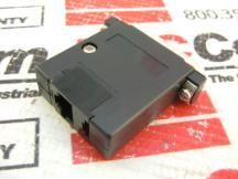 BLACK BOX CORP FA015