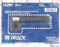 BRADY R5300