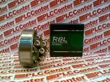 RBL 1202