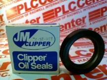 JM CLIPPER 14019-LUP