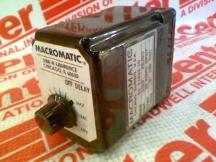 MACROMATIC SS-51622-10