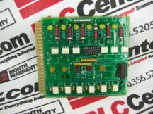 L TEC 31440