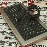 INDUSTRIAL COMPUTER KB5-NEMA