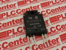 SHARP S102S01