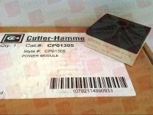 CUTLER HAMMER CP01305