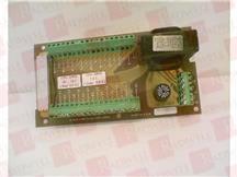 K TRON 9191-00002