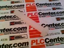 MICRO PLASTICS 50M050080D035