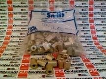 HH SMITH 8422